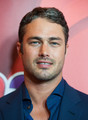 "NBCUniversal's ""2013 Summer TCA Tour""  - taylor-kinney photo"