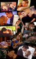 Naley moments - naley photo