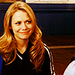 Nathan  - naley icon