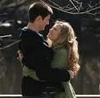 Naley photo titled Nathan and Haley