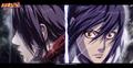 *Itachi & Sasuke* - naruto-shippuuden photo