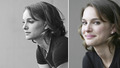 Pascal Perich for Financial Times (May 2nd 2007) - natalie-portman photo