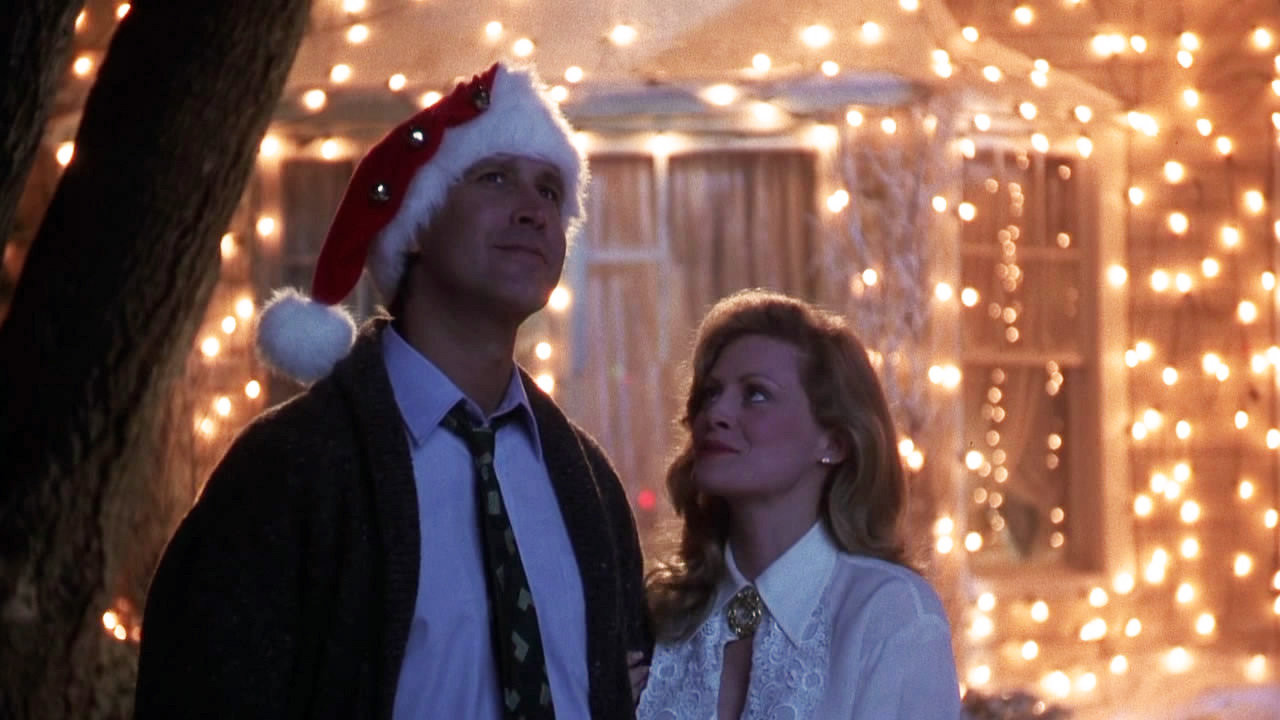national lampoons christmasvacation images national lampoons christmas vacation hd wallpaper and background photos - National Lampoon Christmas Vacation Cast