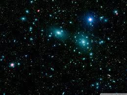 STARLIGHT 壁紙