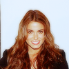 Nikki Reed photo containing a portrait called N I K K I R E E D !