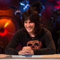 Looking evil Noel - noel-fielding photo