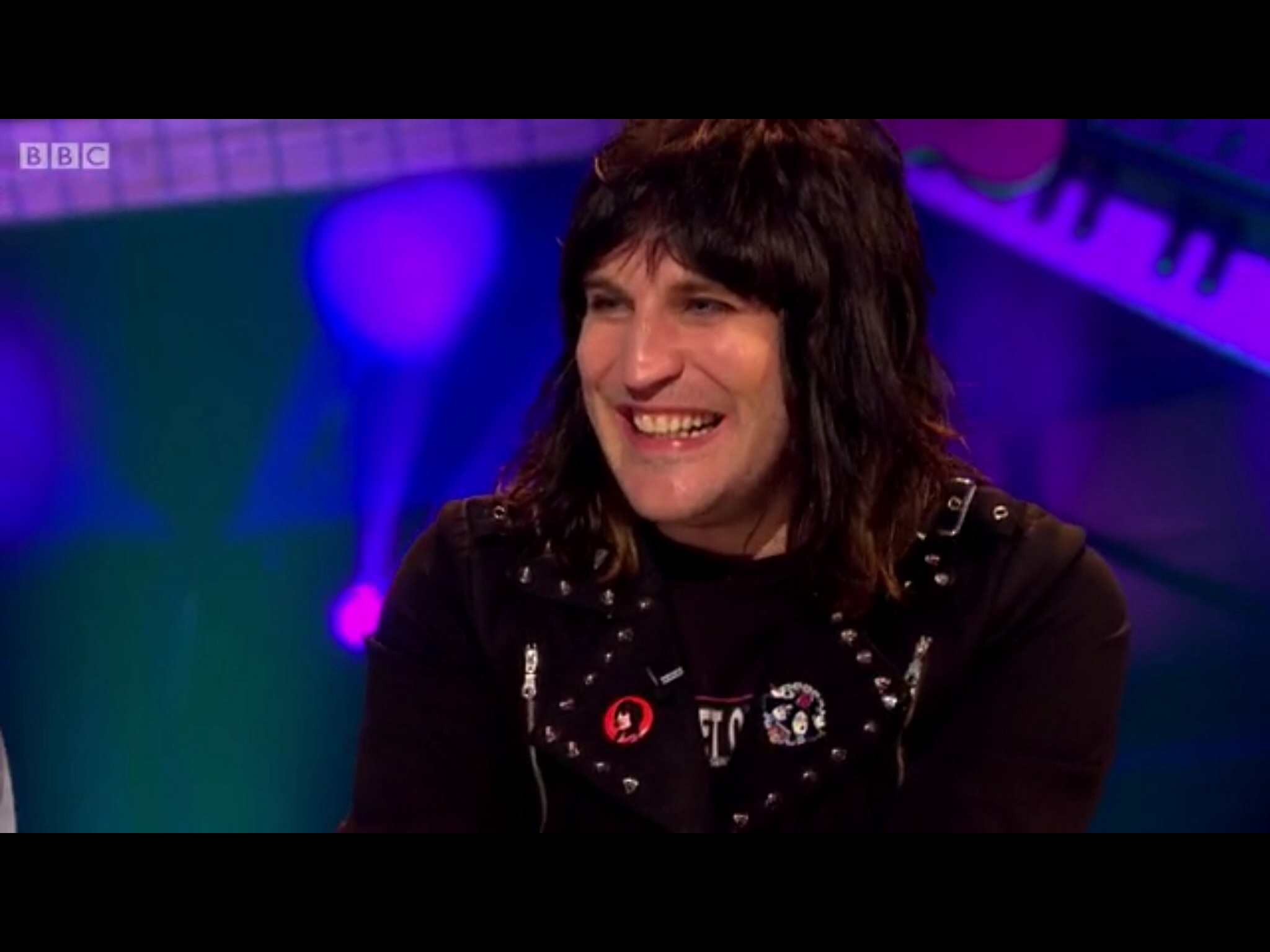 fielding dating Yvette fielding ranks #132722 among the most girl-crushed-upon celebrity women is she dating or bisexual why people had a crush on her hot bikini body and hairstyle pics on newest tv shows movies.