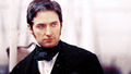 John Thornton - north-and-south wallpaper