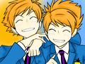 hitachin twins