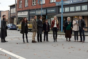 Once Upon a Time - Episode 3.11 - Going trang chủ