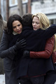 Once Upon a Time - Episode 3.11 - Going Home