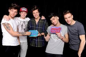 One Directionღ