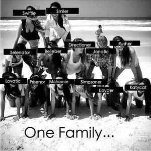 My whole world :D