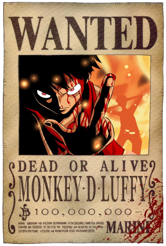 One Piece Bounty Wallpaper Wallpapers App