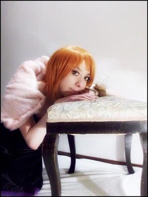 nami_cosplay__strong_world