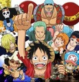 One Piece Nakama - one-piece photo
