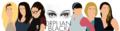 orphan black fan art - orphan-black fan art
