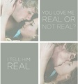Katniss and Peeta ๑ - peeta-mellark-and-katniss-everdeen photo