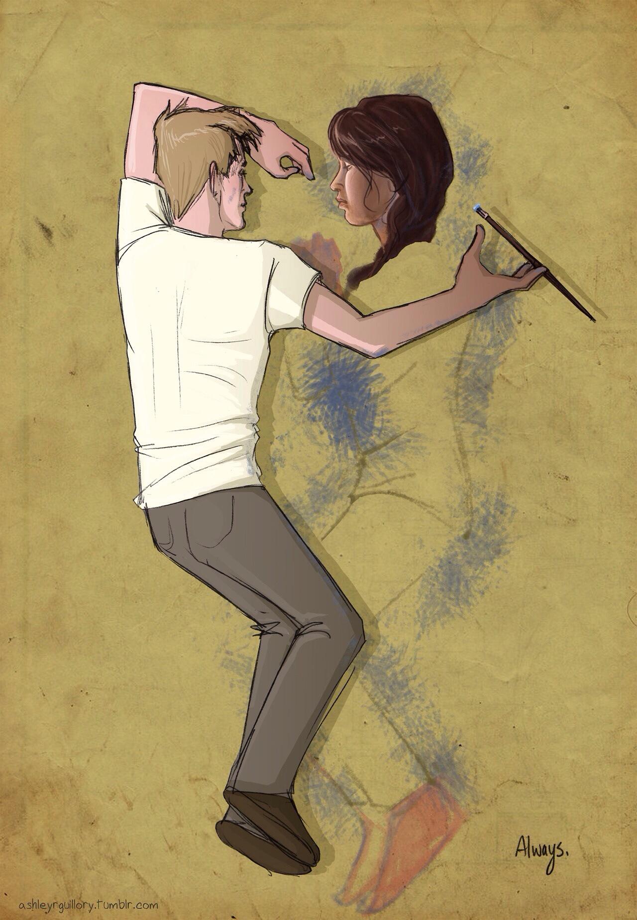 Peeta Mellark ♡