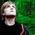 Peeta Mellark ✧ - peeta-mellark photo