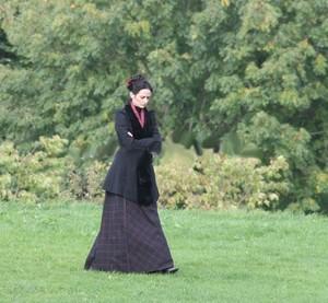 Eva Green (Vanessa Ives)