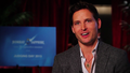 Peter Facinelli - peter-facinelli photo