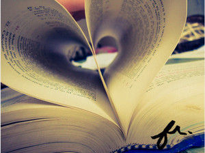 book 심장