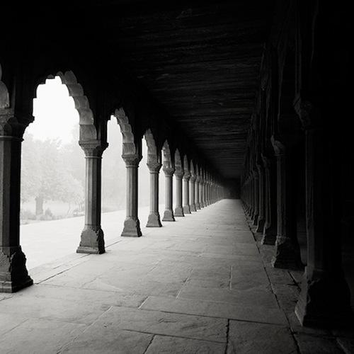 taj mahal wallpaper called Photos of the Taj Mahal by Josef Hoflehner