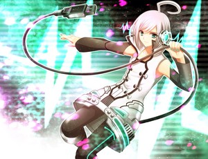 Piko (is this already posted?)