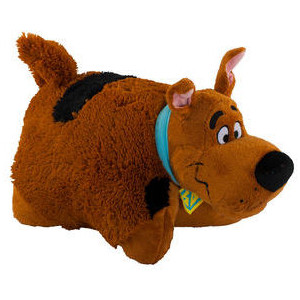 mto Pets that I want. - Scooby-Doo