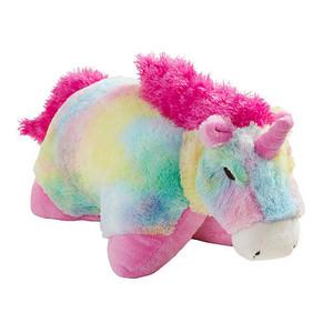 mto Pets that I want. - upinde wa mvua Unicorn