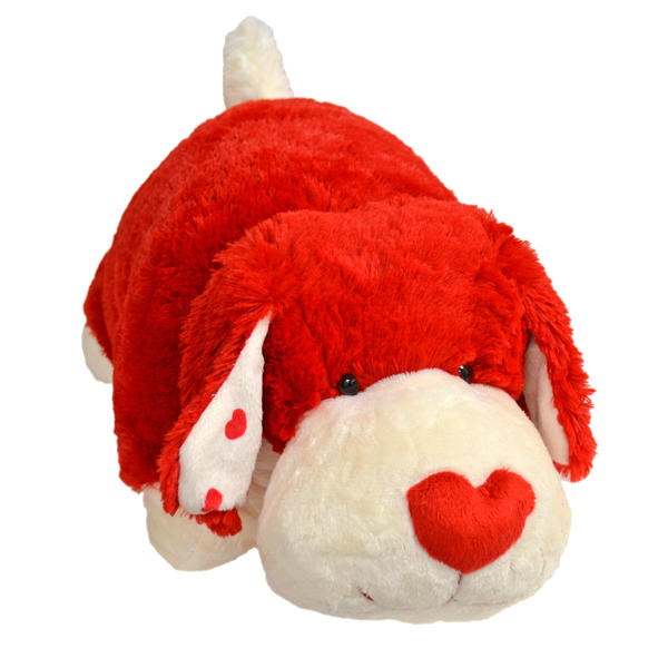 32639532 besides Super Random Sunday besides Pillow Pets Want Pretty Puppy Photo in addition Dog Beds Dog Furniture Orthopedic Dog Beds Memory Foam Dog Beds in addition Hula Hoop Ring Toss 15314. on jumbo pillow pets