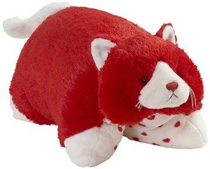 mto Pets that I want. - Cuddly Cat
