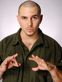 eminem rapper - pitbull-rapper photo