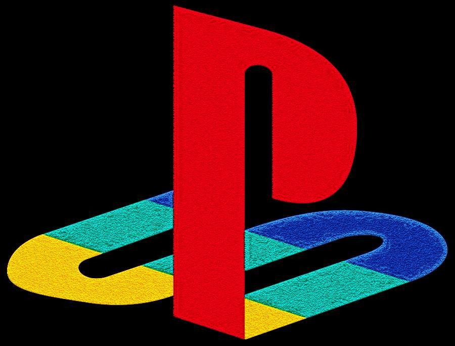 Playstation World Images Playstation Logo Hd Wallpaper And