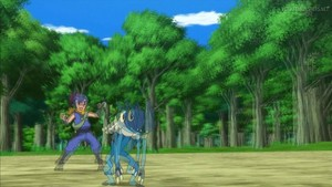 Preview for 2014 Pokemon XY