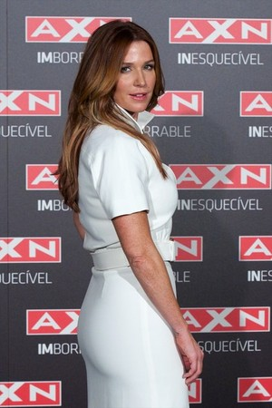 Photocall in Madrid