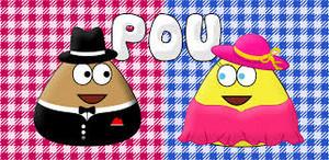 Two Pous !!!!!!!!!!