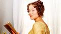 Elizabeth Bennet - pride-and-prejudice-1995 wallpaper