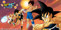**Saiyans** - prince-vegeta photo