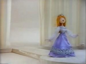Princess Jane