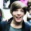Louis Tomlinson ♥