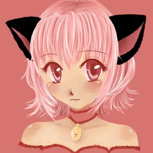 Cute Ichigo