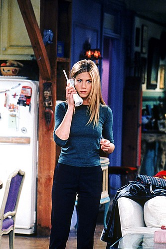 Rachel Green wallpaper probably containing a sign, a pantleg, and a street entitled Rachel Green