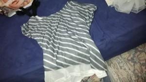 a new बिना सोचे समझे कमीज, शर्ट I got