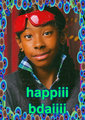 happy bday rayray - ray-ray-mindless-behavior photo