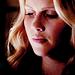 Rebekah 1x07