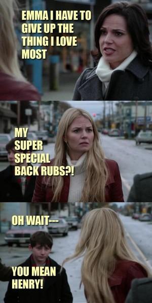 Regina's price