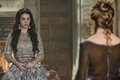 Reign Episode 1.09 - For King and Country - Promotional picha