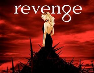 Revenge pic
